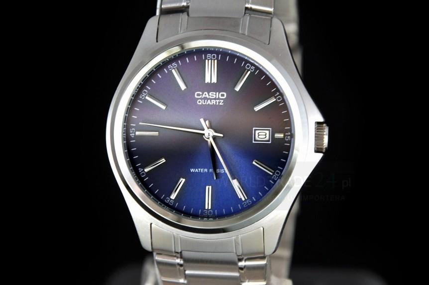 6fa6c720023e58 ... Zegarek meski Casio MTP-1183A-2ADSC_3256 ...