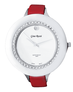 Women's watch Gino Rossi Cassano WHRD