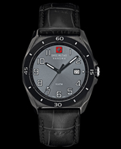 Men's watch Swiss Military Hanowa 06-4190.30.009