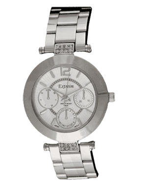 Women watch Extreim 08393A-2E WHSL -75%