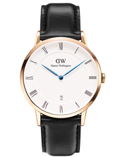 Men's watch Daniel Wellington 1101DW Sheffield