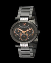 Women watch Gino Rossi 2537B-1A1