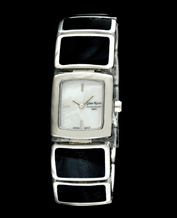 Ladies watch  Gino Rossi 6576B-3C2 WHBK