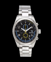 Men watch DIADORA DI-012-12 STARTER CHRONOGRAF