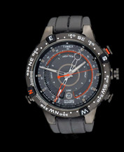 Men watch Timex T49860 Expedition Compass