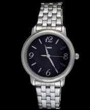 Ladies watch Timex T2N623