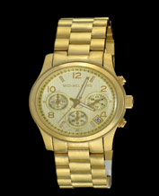 Ladies watch  MICHAEL KORS MK5055