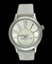 -65% Woman watch MISS SIXTY SG5005 ASYMMETRIC
