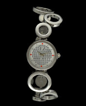-65% Woman watch MISS SIXTY R0753109502 BROADWAY