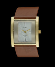 Women watch GINO ROSSI 6742A-3B1 GDBR