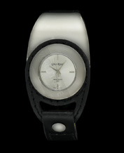 Women watch GINO ROSSI 9038A-3A1 SLBK