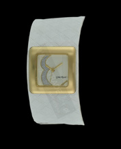 LADIES WATCH GINO ROSSI 6765A-3C1 WHGD