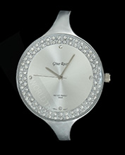 LADIES WATCH GINO ROSSI 3283A-2 WHSL