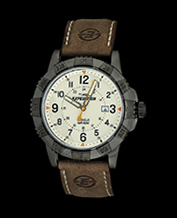 Men's watch Timex Expedition T49990 Sklep