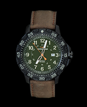 MEN'S WATCH TIMEX T49996 EXPEDITION 50M