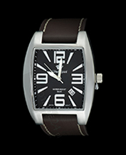 Men watch Gino Rossi Salti SLBR