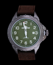Men's watch Timex T49946 Expedition Khaki Sklep