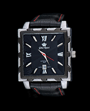 Men's watch Gino Rossi BitontoA2