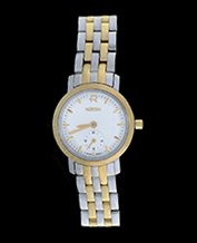 SWISS LADIES WATCH ROAMER 931855 47 15 90 ODEON LADY