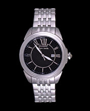 Men's watch PIERRE CARDIN PC104891F03 CLASSIC