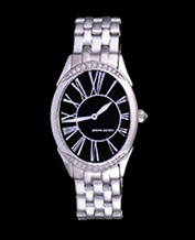 LADIES WATCH PIERRE CARDIN PC105672F03 LA REINE