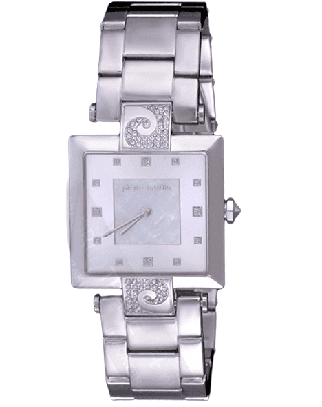 LADIES WATCH PIERRE CARDIN PC105752F01 ETRE