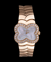 Ladies watch PIERRE CARDIN PC104352F03 PETALES