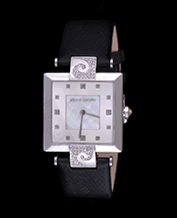 Ladies watch PIERRE CARDIN PC105752F03 ETRE