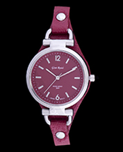 Womem watch Gino Rossi 3652A-5E1 RDSL