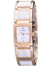 Ladies watch  Gino Rossi 6576B-3D1 WHGD