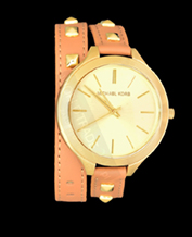 LADIES WATCH MICHAEL KORS MK2309 RUNWAY 50M