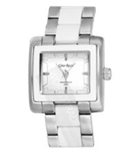 women's watch Gino Rossi 6726B-3C1 WHSL