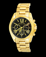 LADIES WATCH MICHAEL KORS MK5739 PIĘKNY