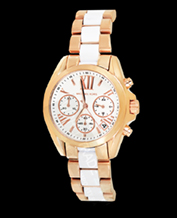 LADIES WATCH MICHAEL KORS MK5907 FASHION