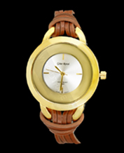 Ladies watch Gino Rossi 8974A-3B1