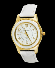 Ladies watch 8956A-3C2 WHGD