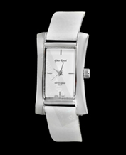Ladies watch Gino Rossi 6358A-3C1 WHGD