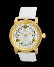 Ladies watch Gino Rossi 3986-3C2