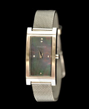 Women watch PULSAR PEGD21X1