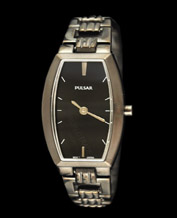 Women watch PULSAR PEGE17X1