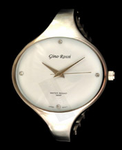 Women's watch Gino Rossi 3463A-1 WHSL