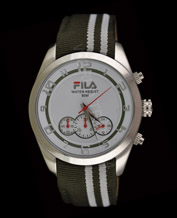 Men watches Fila FA 0992-34