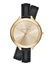 Ladies watch Michael Kors MK2468 Runway