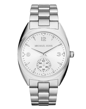 LADIES WATCH MICHAEL KORS MK3342 FASHION