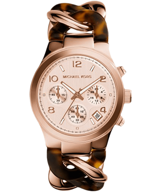 Ladies watch MICHAEL KORS MK4269