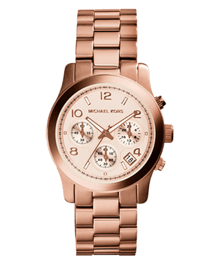 Ladies watch MICHAEL KORS MK5128
