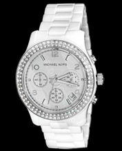 LADIES WATCH MICHAEL KORS MK5188