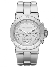 Ladies watch Michael Kors MK5462 sklep