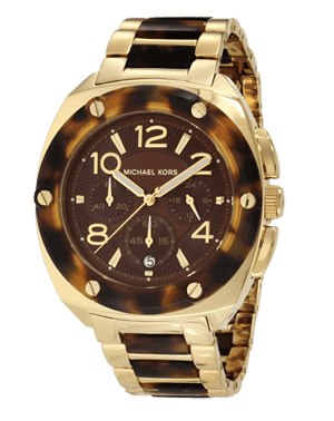 Ladies watch Michael Kors MK5593