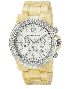 Ladies watch Michael Kors MK5598